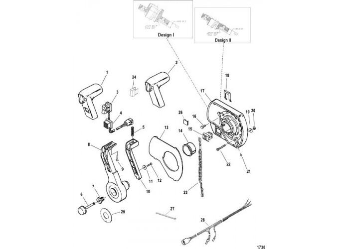 panel diagram 488 get free image about wiring diagram